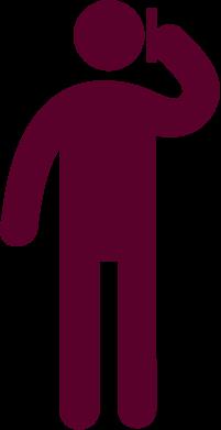 logomakr_6ytd10